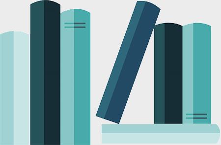 Bücher_Solchinger